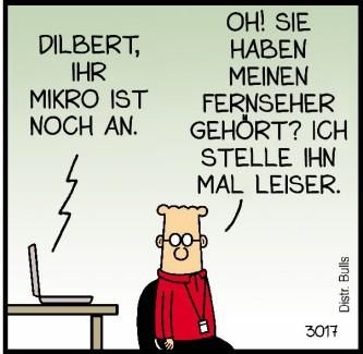 dilbert_7_2