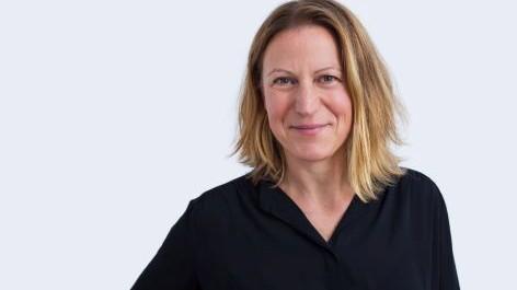 Nachhaltig essen: Anna Häring forscht in Brandenburg zu Agrar- und Ernährungswirtschaft.
