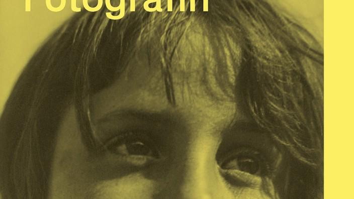 """""""Aenne Biermann. Fotografin"""""""