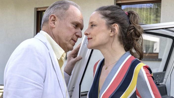 'Tatort: Die Ferien des Monsieur Murot' im Ersten