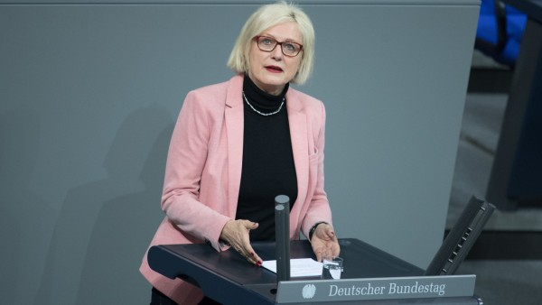 Dagmar Ziegler