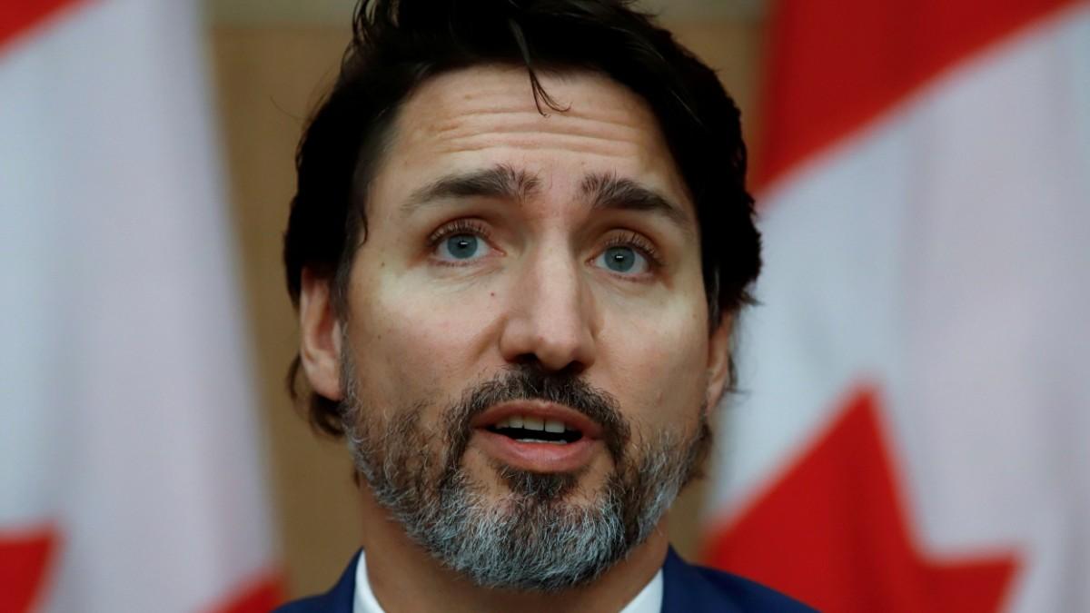 Coronavirus weltweit: Kanada bei Impfstoffen hinten an