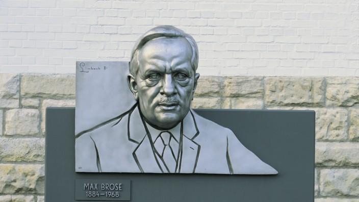 Max Brose
