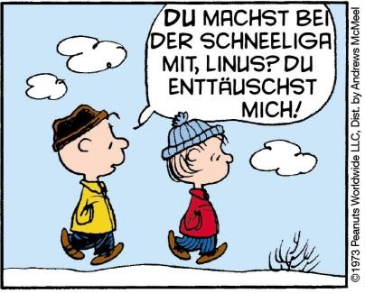 peanuts_8_0