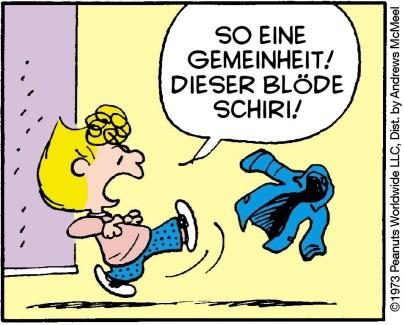 peanuts_5_0