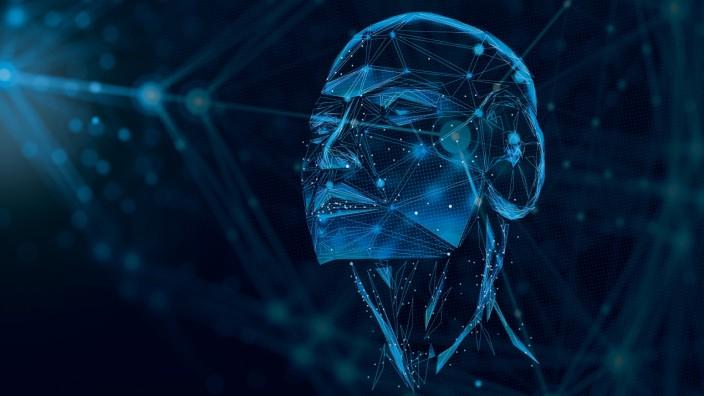 Digitalisierung: undefined