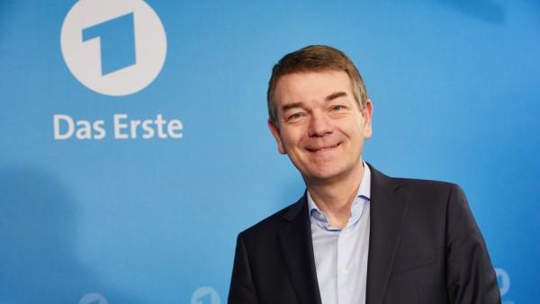 Jörg Schönenborn zum Tatort