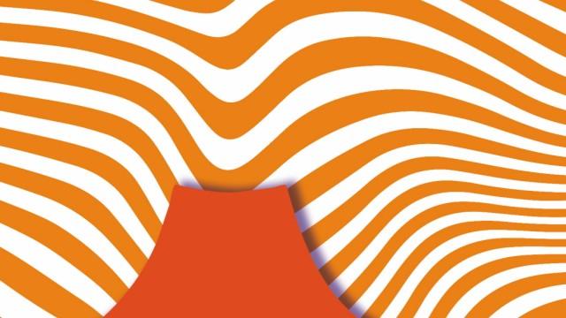 Cover Lydia Davis_Es ist wies ist_Droschl Verlag