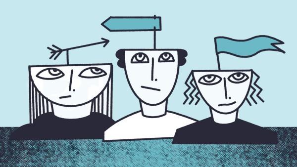 Werkstatt Demokratie Gutes Regieren