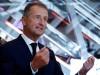 Volkswagen: VW-Vorstandschef Herbert Diess