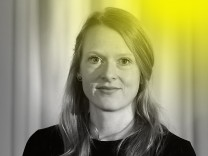 Anja Kampmann: Danke, bleibe gern im Kalten