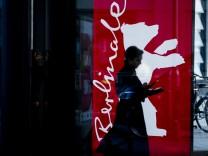 Filmfestival: Bericht: 71. Berlinale doch weitgehend digital