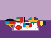 Experten für interkulturelle Kompetenz: Die Werte der anderen