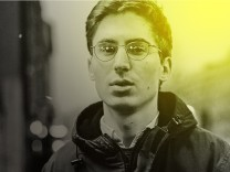 Serie: Licht an mit Juan S. Guse: Der Abfall bin ich selbst