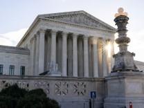 Hacking vs. Journalismus: Digitale Schürfrechte vor Gericht