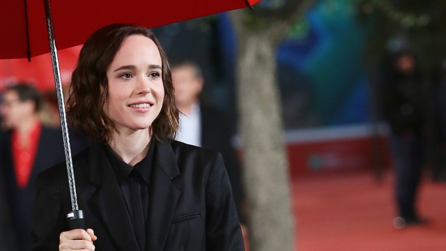 'Freeheld' Red Carpet  - The 10th Rome Film Fest