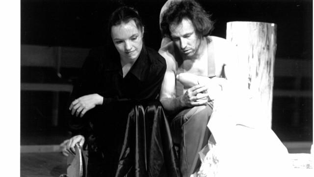 40 Jahre Metatheater Moosach