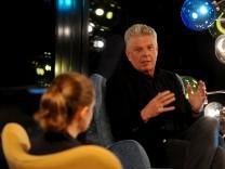 """SZ im Dialog mit Dieter Reiter: """"Das Thema Kontakte ist entscheidend"""""""