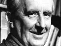 """Oxford-Haus von J. R. R. Tolkien: Der Ort, an dem der """"Herr der Ringe"""" entstand"""