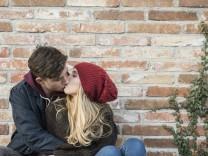"""Jugendliche und Sexualität: Wenn der """"Richtige"""" fehlt"""