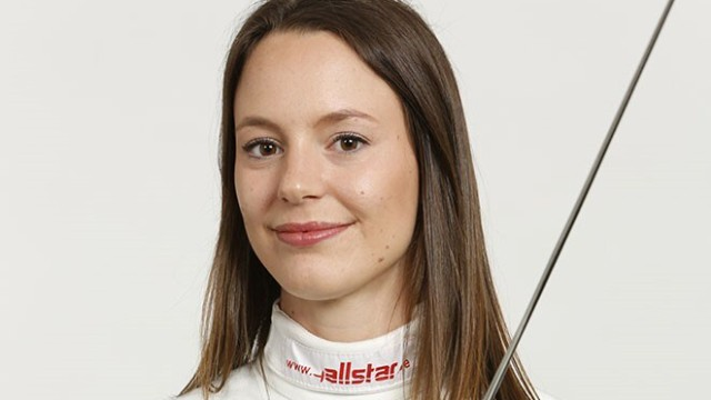 Anna Limbach