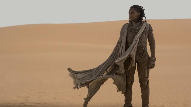 Kino Filme Streaming Dune