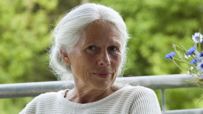 Autorin Sigrid Damm erhält den Weimar-Preis 2020
