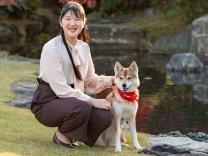 Japanisches Kaiserhaus: Ein vorgezeichnetes Leben