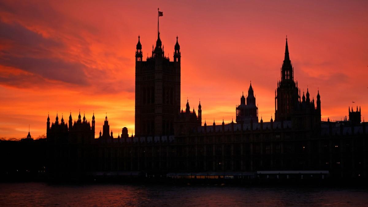 Brexit: Showdown zwischen London und Brüssel