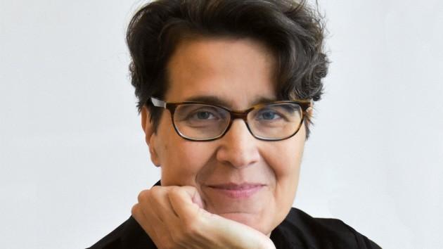 Ina Rosenthal Rad und Tat