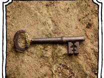 "SZ-Kolumne ""Bester Dinge"": Verschusselter Schlüssel"