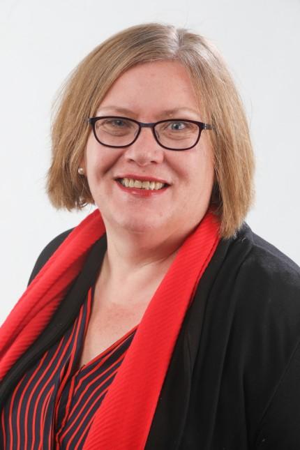 Stadtratsliste SPD