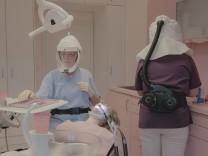 Corona-Pandemie: Das geschenkte Experiment