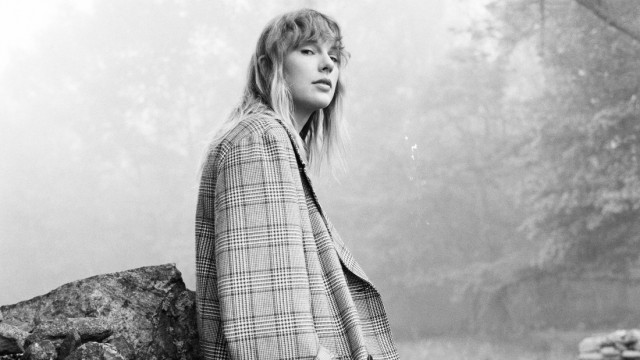 Pr Pictures, Taylor Swift.