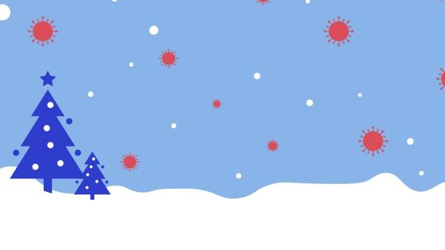 Weihnachten_Wissen_Teaser