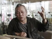 Nachruf auf Kim Ki-Duk: Der Düstere