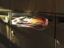 Petition gegen Werbung: Abfall im Briefkasten