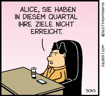 dilbert_1_0