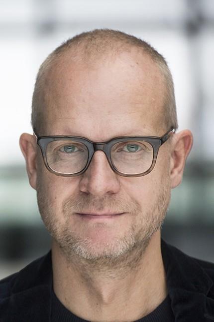 Christian Tönsmann