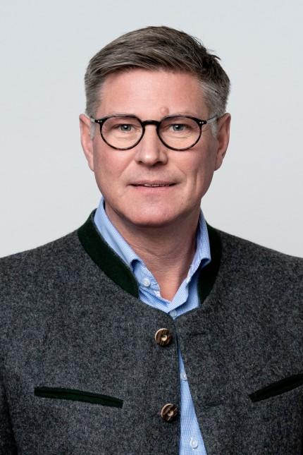 Bernhard Averbeck-Kellner