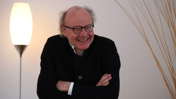 Michael Bordt, 2016