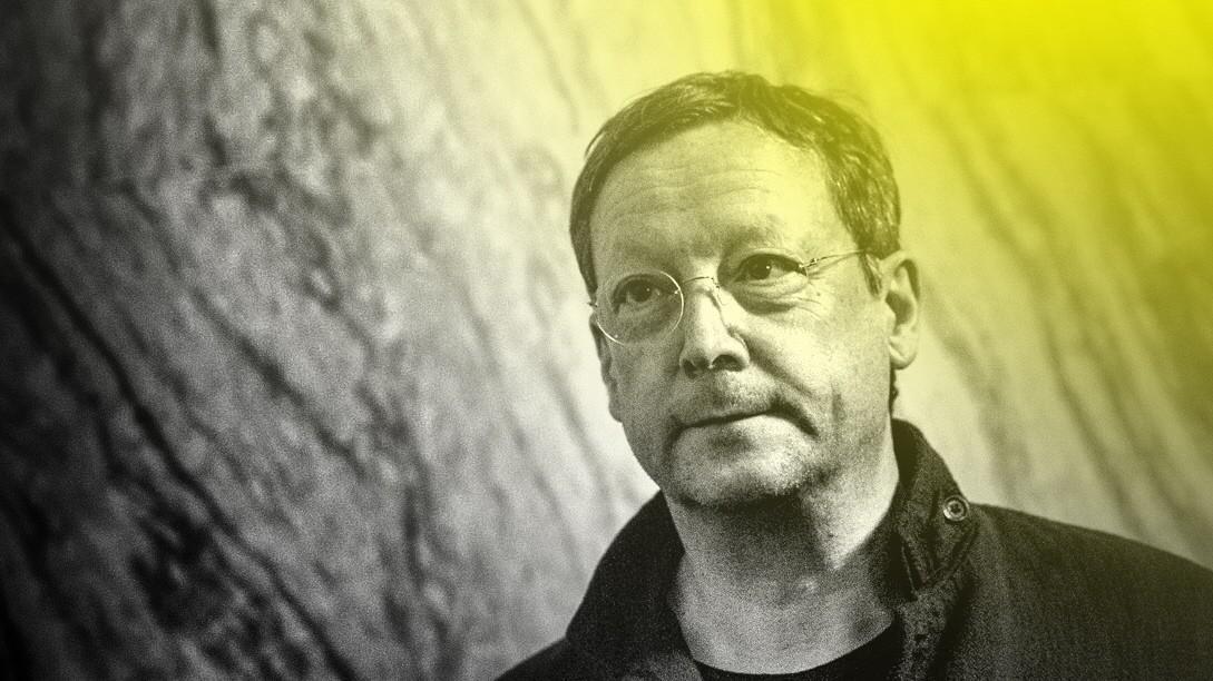 Serie: Licht an mit Matthias Brandt: La Bohème