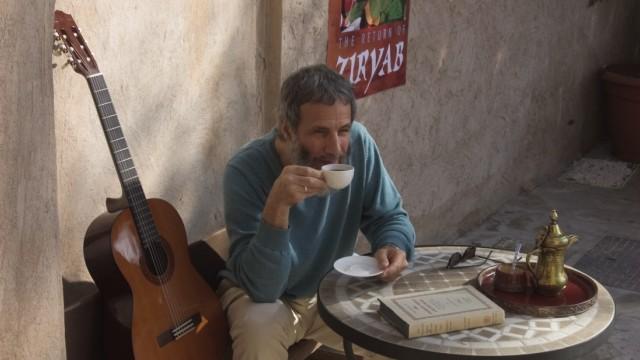 Yusuf Cat Stevens