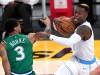 NBA: Dallas Mavericks at Los Angeles Lakers