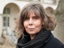 Dr.med. Katharina Schoett