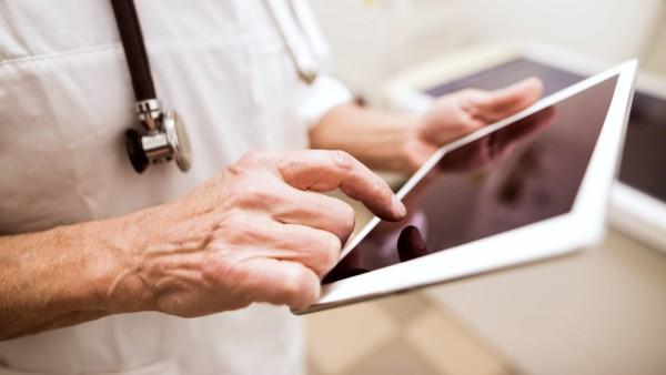 Gesundheit digital: Was Sie zur E-Patientenakte wissen müssen