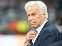 06 09 2018 xkvx Fussball UEFA Nations League Division A Deutschland Frankreich emspor v l Rai