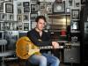 Feldafing: Moonshine Records : Christian Krüger