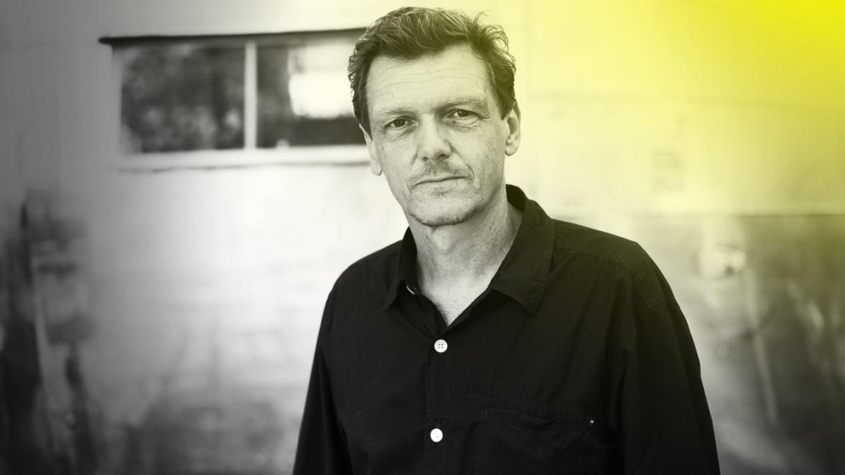 Serie: Licht an mit Thomas Oberender: Die Liste eines Jahres