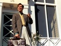 """""""Memoiren und Falschinformationen"""": Roman von Jim Carrey: Vom Irrsinn, Jim Carrey zu sein"""